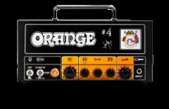 Усилитель гитарный Orange JRT-H
