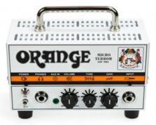 Усилитель гитарный Orange MT