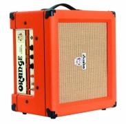 Комбо гитарный ламповый Orange TT-10-C