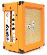 Комбо гитарный ламповый Orange TT-15-C