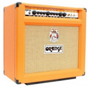 Комбо гитарный Orange TH30 C112