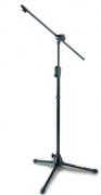 Стойка микрофонная типа Журавль Hercules MS533B