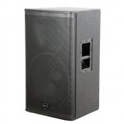 Активная акустическая система INVOTONE DSX15A