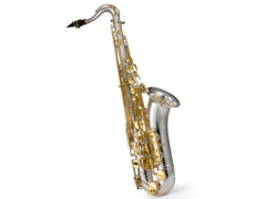 Саксофон тенор Jupiter JTS-1187SG