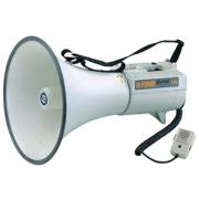 Мегафон ручной SHOW ER68S/W
