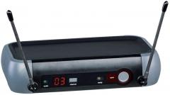 Радиосистема вокальная B&G IU-108