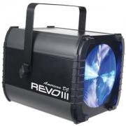 American DJ Revo III