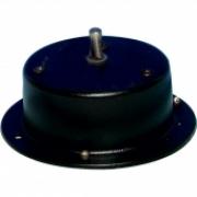 American Dj Mirrorballmotor 2,5 U/min