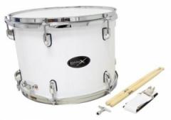 BASIX 14х10 Малый барабан маршевый