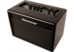 BLACKSTAR ID:CORE BEAM - Комбоусилитель для электрогитары