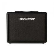 BLACKSTAR LT-Echo 15 - Комбоусилитель для электрогитары
