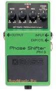BOSS PH-3 (PH3) PHASE SHIFTER