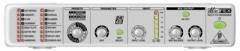 Behringer FEX800 24-битный стереофонический мультиэффект-процесс