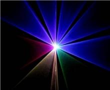 Big Dipper B5000+RGB Твердотельный лазер