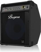 Bugera BXD12 - басовый комбоусилитель