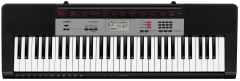 CASIO CTK-1500 - Синтезатор