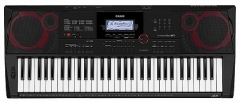 CASIO CT-X3000 - Синтезатор