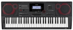 CASIO CT-X5000 - Синтезатор
