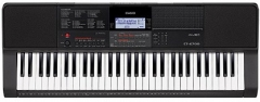 CASIO CT-X700 - Синтезатор