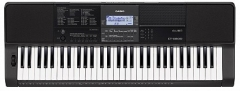 CASIO CT-X800 - Синтезатор