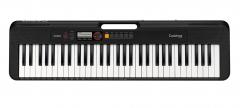 CASIO Casio CT-S100 - синтезатор 61 клавиша