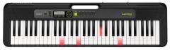 CASIO Casio LK-S250 - 61 клавиша, подстветка клавиш