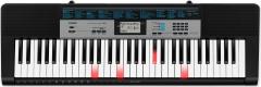 CASIO LK-136 - Синтезатор с подсветкой клавиш