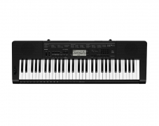 CASIO   CTK-3500 / CTK-3550 синтезатор