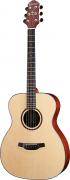 CRAFTER HT-250 /N - Гитара акустическая