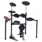Электронные барабаны (ударная установка) Medeli dd-512.