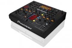 DJ- микшер PIONEER DJM-2000NXS