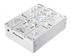DJ- микшер PIONEER DJM-350-W