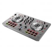 DJ - контроллер PIONEER DDJ-SB-S