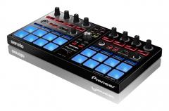 DJ - контроллер PIONEER DDJ-SP1