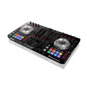DJ - контроллер PIONEER DDJ-SX2