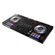 DJ - контроллер PIONEER DDJ-SZ