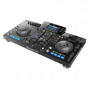 DJ - контроллер PIONEER XDJ-RX