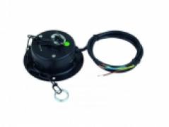 Eurolite mirrorball motor MD-1030