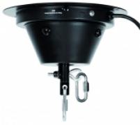 Eurolite mirrorball motor MD-2010