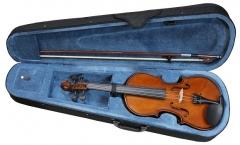 FLIGHT FV-12 - Скрипка
