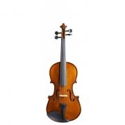FLIGHT FV-12 - Скрипка 1/2