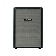 HIWATT SE115410F - Кабинет для бас-гитары