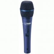 INVOTONE CM550PRO - Микрофон конденсат. вокальный, кардиоид.