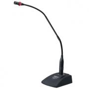 INVOTONE GM300 - Микрофон настольный конденсаторный
