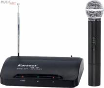 Karsect KRV100-KST53V радиосистема вокальная