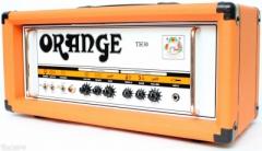 ORANGE TH30H Гитарный усилитель (голова)