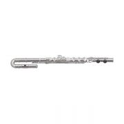 ROY BENSON AF-602E2 альт-флейта