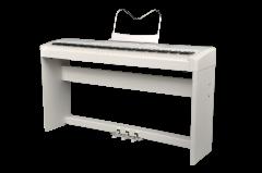 Ringway RP-35 W Цифровое фортепиано  НОВИНКА!!!