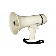 SHOW ER-226 - мегафон ручной