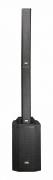 Soundking ARTOS-1000 Акустическая система (звуковая колонна, саб